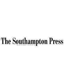 southamptonpress